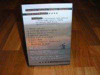 DVD/ Выпуск № 2