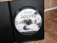 DVD/Выпуск № 3