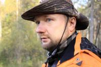 Родео-сборы в сентябре 2012, Финляндия(Лиекса).