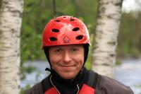 УТС в Финляндии(Лиекса) 2012.