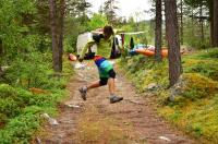 Выезд в Норвегию 2013года. Ну вот, как-то так!))))