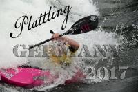 Plattling 2017