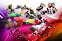 Mga Fest 2013