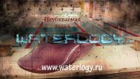Waterlogy