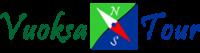 logo_tour_220