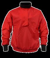 spraytop-cx. Куртка общего назначения для водного туризма.