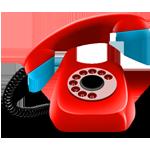 telefon1_1